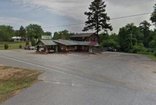 2946 Upper River Road, Macon, GA 31211