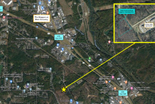1838 Forest Hill Road, Macon, GA 31210